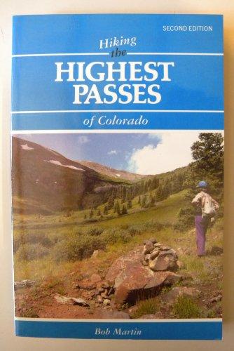 Hiking guide to Colorado