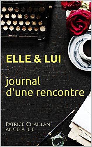 Journal de rencontre