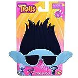 Costume Sunglasses Trolls Branch Sun-Staches