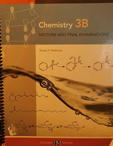 essential university physics volume 2 solutions manual pdf