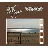 Cornouailles soundtrack