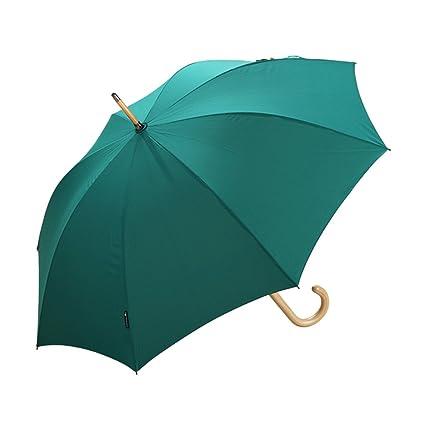 Paraguas Largos Paraguas De Mujer De Los Hombres Sombrillas Largas ...