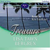 Treasure: Full Circle Series #4 | Lisa Tawn Bergren