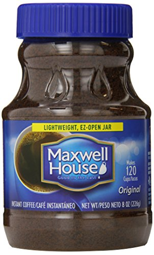 maxwell-house-instant-original-roast-8-ounce-jars-pack-of-3