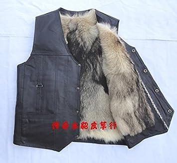 De Hiver Manteau Vêtements Homme Men's Padded Coton Veste Hommes w6aqCC
