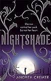 Nightshade: Number 1 in series (Nightshade Trilogy)