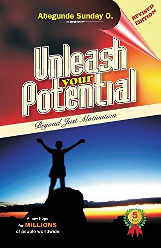 Unleash Your Potential