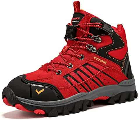 bb66425636bb8 Shopping Gold or Red - Last 30 days - Shoes - Boys - Clothing, Shoes ...