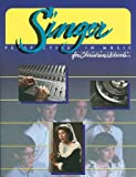 The Singer, Nancy Tipton, 0890845646