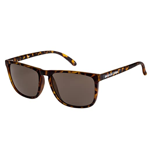 DC Shoes DC Shades - Gafas de sol - Hombre - ONE SIZE