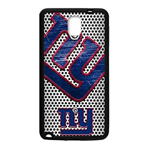 My Style Cell Phone Case for Samsung Galaxy Note3