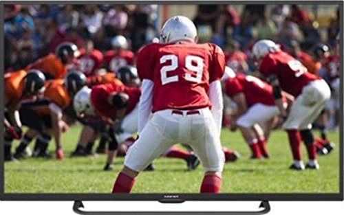 "Element ELEFT556 55"" 1080p 120Hz Class LED TV / 1 YEAR EXTEN"