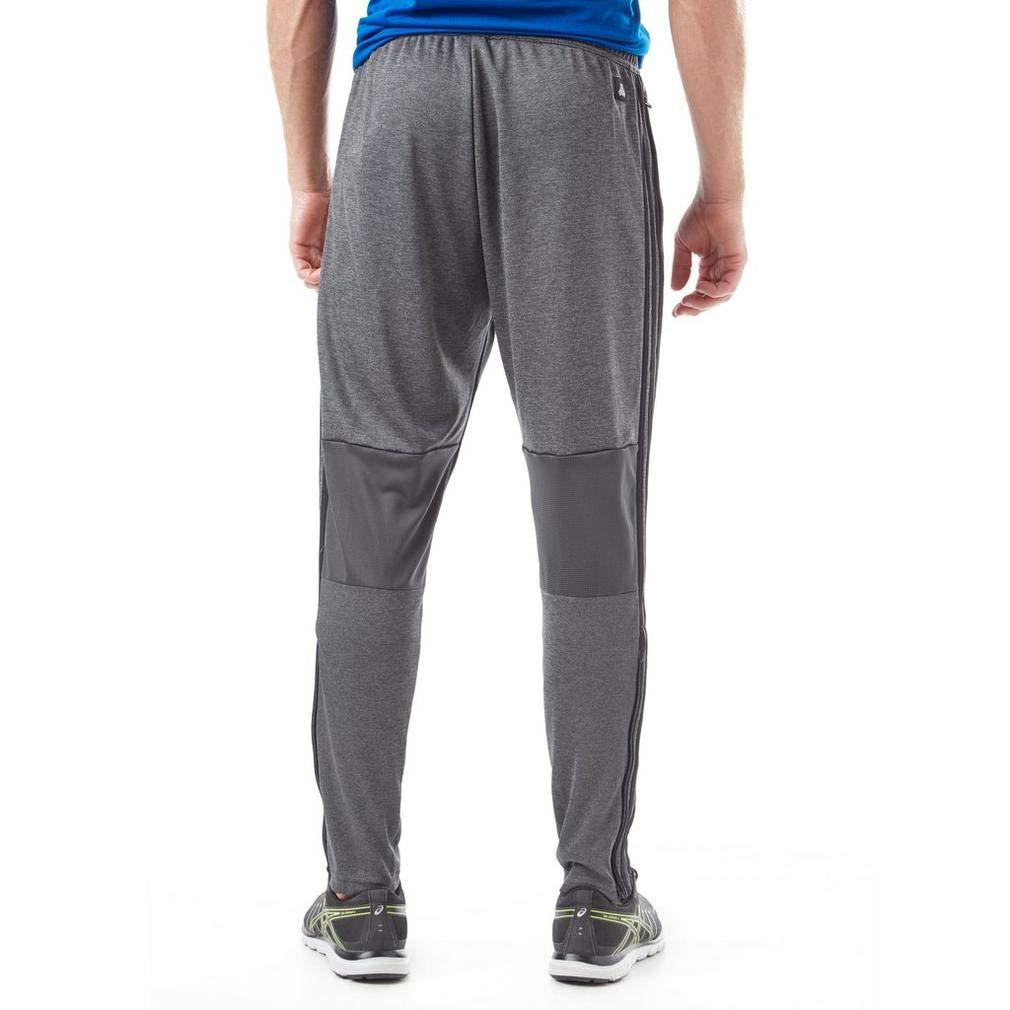 Pantalon Adidas Pnt HommeSports Tan Loisirs Pour Tr Et KcuTJF135l