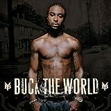 Get Buck (Album Version (Edited)) [Clean]