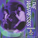 The Waitresses by King Biscuit Flower Hour (1997-03-25)