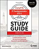 img - for CompTIA IT Fundamentals+ (ITF+) Study Guide: Exam FC0-U61 book / textbook / text book