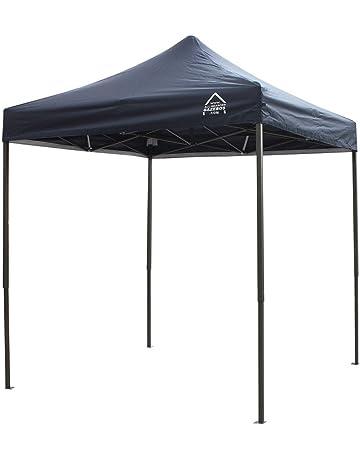 Amazonfr Tonnelles De Camping