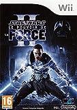 Activision Star Wars : Le Pouvoir De La Force II