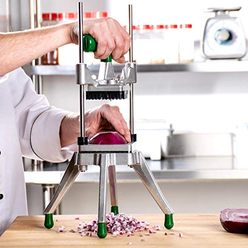 commercial dicer - 6