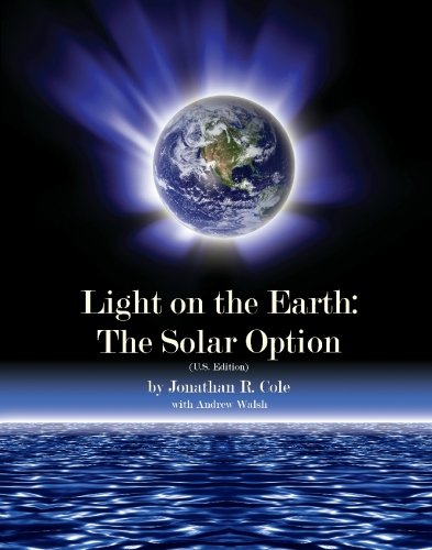 Light On The Earth The Solar Option