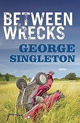 Between Wrecks