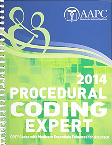 Brs Embryology 5th Edition Pdf