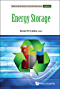 Energy Storage (World Scientific Series in Current Energy Issues)