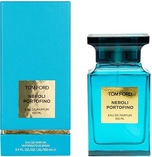 505199c2d509 Amazon.com   Tom Ford Neroli Portofino Eau de Parfum Spray for Women ...