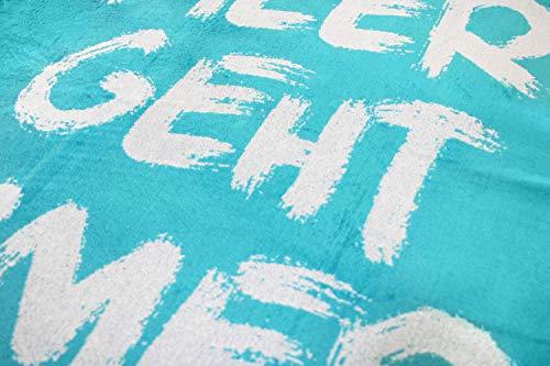 Badewannenmatte Duschmatte Anti-Rutsch-Antischimmel Badematte mit Saugnapf Sicherheit Badezimmer Matten Antibakterielle Gummi-Duschmatten Europ/äischer Stil 53x53cm beige