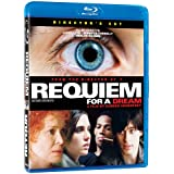 Requiem for a Dream [Blu-ray] [Blu-ray] (2009)...