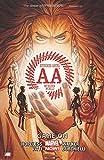 download ebook avengers arena volume 2: game on (marvel now) by dennis hopeless ( 2013 ) paperback pdf epub