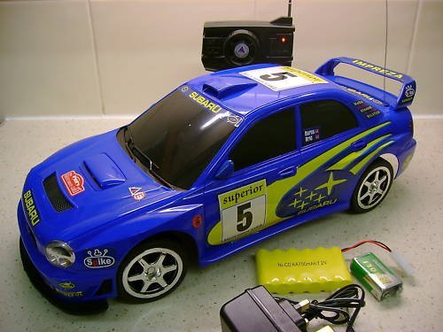 subaru-impreza-wrc-remote-control-car-1-10-fast-speed-by-express-dvd