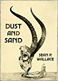 Dust and Sand (The Dust Series)