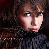 Self Portrait by Hilary Kole (2014-04-02)