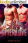 Love After Love: M/M Gay Romance