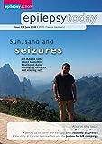 #4: Epilepsy Today