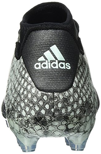 Core 16 Multicolore Ace de 2 Football Black Green Vapour Core Primemesh Homme adidas Black Chaussures BO5wnqBA