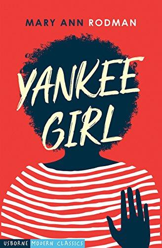 YANKEE GIRL: 1 (Usborne Modern Classics): Amazon.es: AA.VV ...