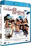 L'Auberge espagnole [Blu-ray]