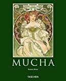 Alfons Mucha.