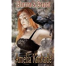 Aurora's Secret