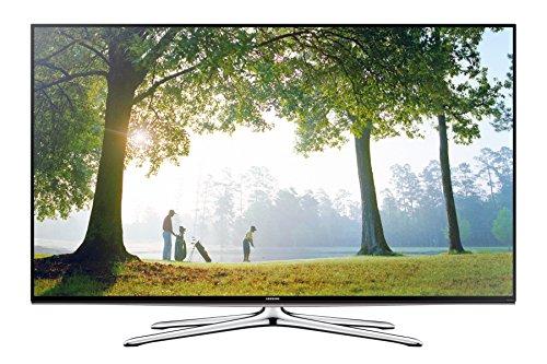 Samsung UE60H6273 152 cm (60 Zoll) Fernseher (Full HD, Triple Tuner, Smart TV)