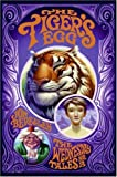 The Tiger's Egg, Jon Berkeley, 0060755113
