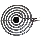 Whirlpool W10259865 Surface Element for Range