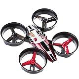 Air-Hogs-DR1-Micro-Race-Drone