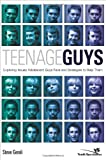 Teenage Guys, Steve Gerali, 0310269857