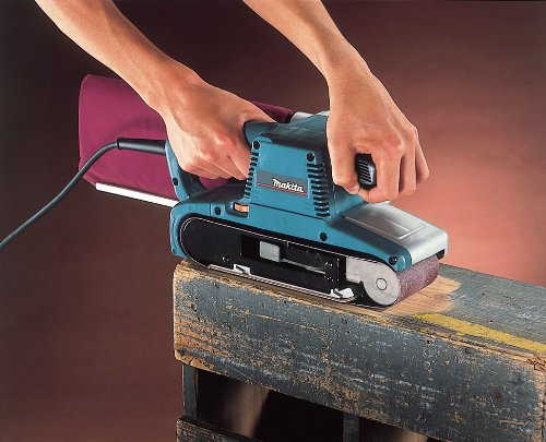 Makita 9920 featured image 2