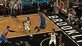 NBA 2K18 - Nintendo Switch [Digital Code]