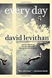 Every Day by David Levithan (2013-09-10)