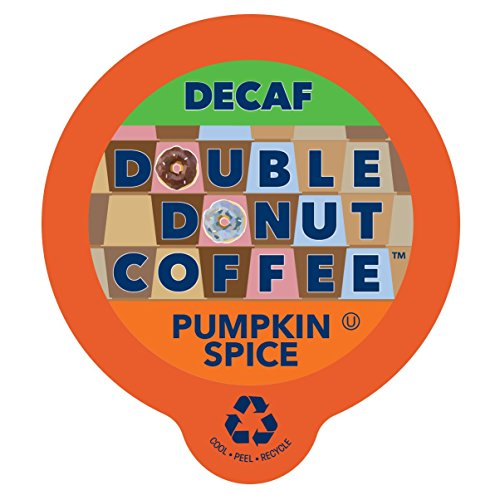 k cups decaf 80 count - 4